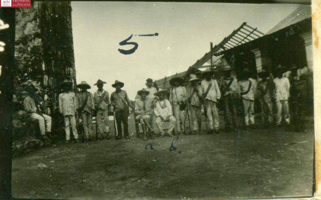 """Escuela Rural Federal """"Redención de la Raza"""". San Agustín Loxicha, Pochutla; 1929."""